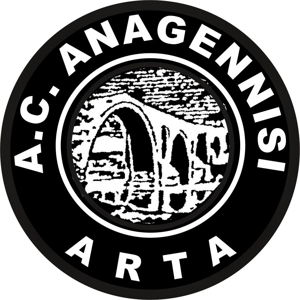www.facebook.com/anagennisiartasvolleyball/