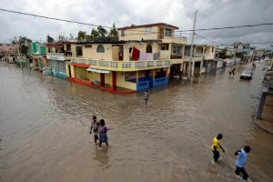 1074265_the-port-city-of-les-cayes-flooded-suffering-badly-in-the-storm