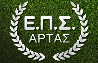 epsartas_17-1