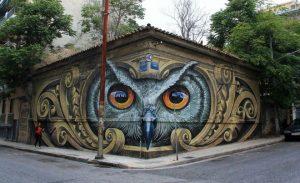 mdpalaiologougraffiti
