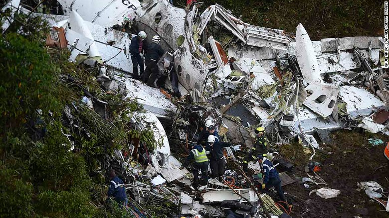 161129120136-06-colombia-plane-crash-site-1129-exlarge-169