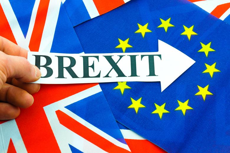 brexit1_madata_843472871
