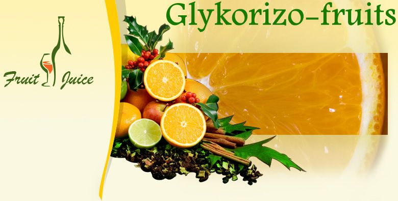 glykorizo-fruits.gr