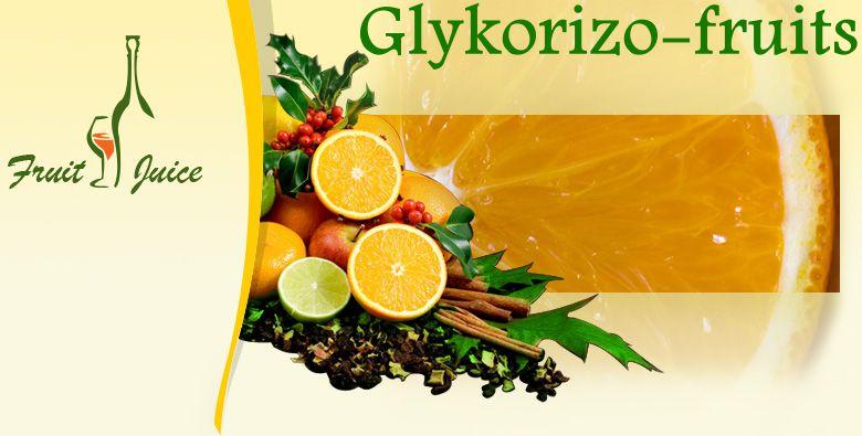 glykorizo-fruits.gr