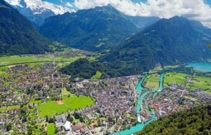 interlaken-region-view-over-interlaken-jpeg