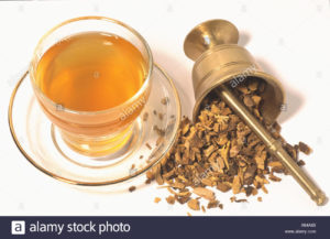 sholztee-glycyrrhiza-glabra-licorice-tea-A64A65
