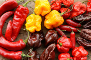 Bounty-mix-super-hot-peppers-pepper-joes