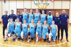bayan-basketbol-16-2