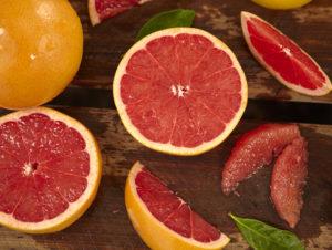 florida-deep-red-grapefruit-4i