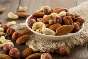 bowl-nuts-peanuts-almonds.jpg.838x0_q80 - Αντιγραφή