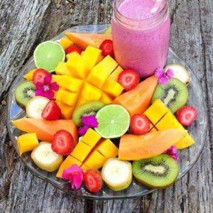 delicious-food-fruits-girls-Favim.com-2068013 - Αντιγραφή