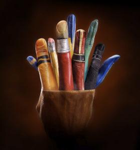 hand-painting-illusion-5