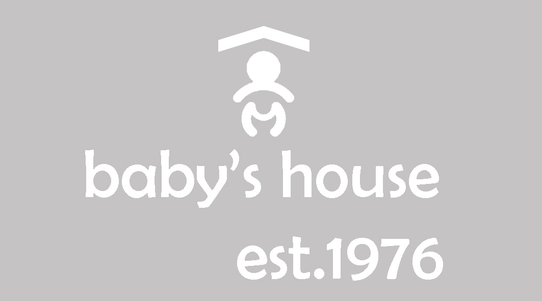 www.facebook.com/babyshouse1976