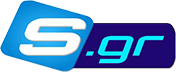 sovara.gr – Σοβαρή Ενημέρωση