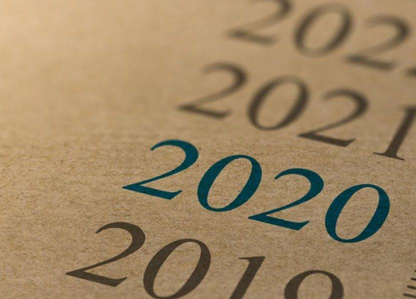 2020: Τι θα συμβεί – Δέκα μεγάλες προβλέψεις
